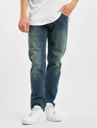 Dickies Herren Straight Fit Jeans North Carolina in blau