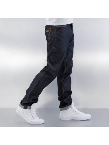 Dickies Herren Straight Fit Jeans Pennsylvania in blau Billig Verkauf 2018 Unisex Günstige Online Footlocker Günstiger Preis Erscheinungsdaten Verkauf Online Ia8Bl