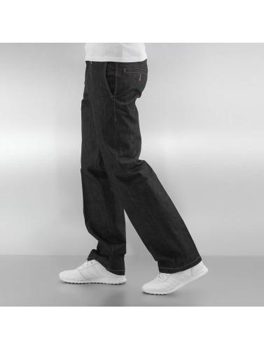 Dickies Herren Straight Fit Jeans Denim in blau