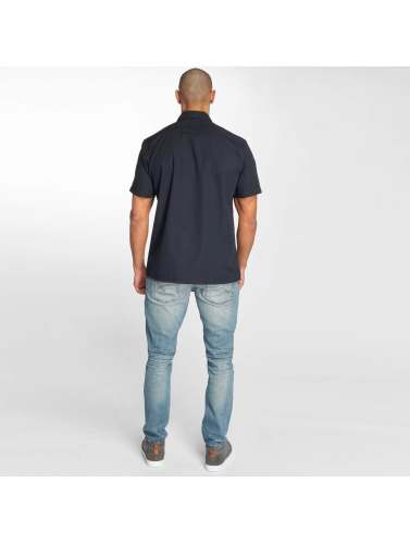 Dickies Herren Straight Fit Jeans North Carolina Straight Fit in blau