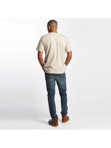 Dickies Herren T-Shirt Ridley Park in beige