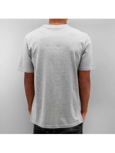 Dickies Herren T-Shirt El Paso in grau