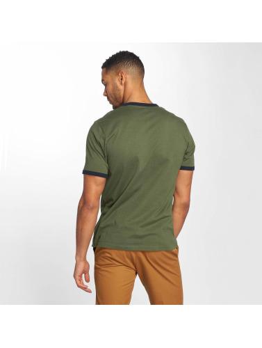 Dickies Herren T-Shirt Barksdale in olive