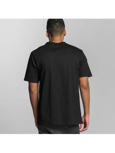 Dickies Herren T-Shirt Pelsor in schwarz