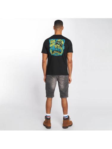 Dickies Herren T-Shirt Hewitt in schwarz