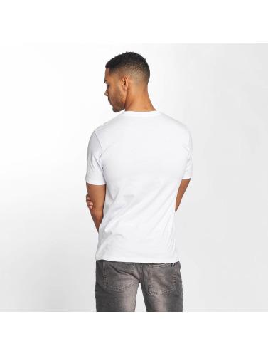 Dickies Herren T-Shirt Bagwell in weiß