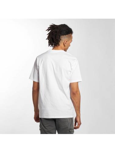 Dickies Herren T-Shirt Stockdale in weiß