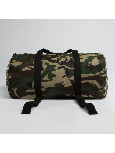 Dickies Tasche Newburg in camouflage