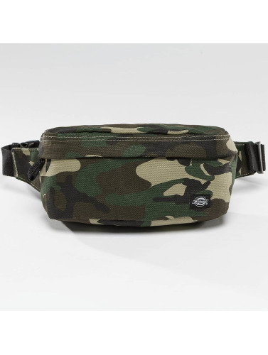 Dickies Tasche Penwell in camouflage
