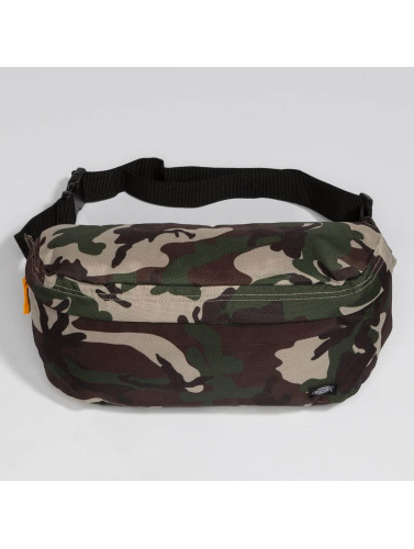 Dickies Tasche Martinsville in camouflage
