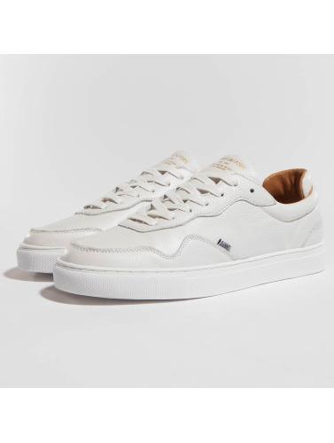 Djinns Awaike Sneakers I Hvit T-sport billig salg billig rabatt ebay klassiker utmerket billig pris JpAZr6lHyI