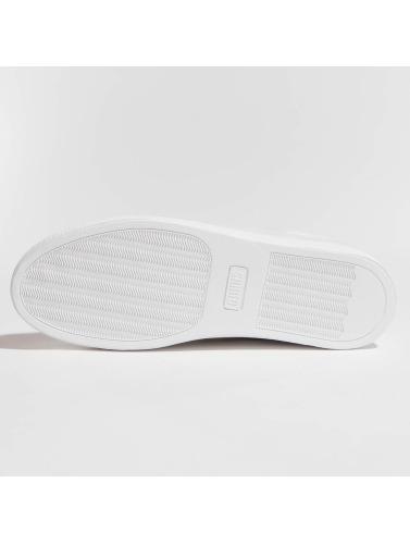 Djinns Zapatillas de deporte Awaike T-Sport in blanco