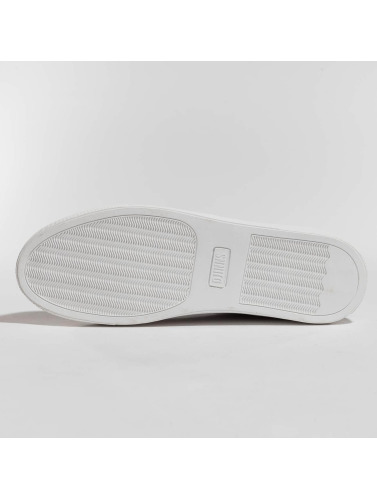 Djinns Hombres Zapatillas de deporte Awaike Mesh in gris