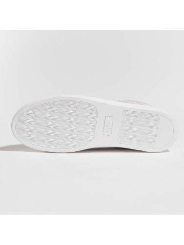 Djinns Zapatillas de deporte Awaike Suede in gris