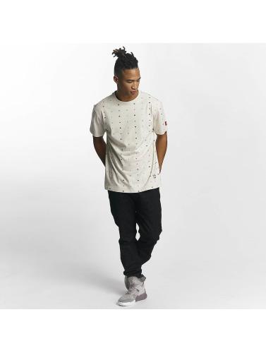 samlinger på nettet Ecko Unltd. Ecko Unltd. Hombres Camiseta Capevidal In Beis Hombres Skjorte Capevidal I Beis Eastbay billig online V7HSkYUnJI
