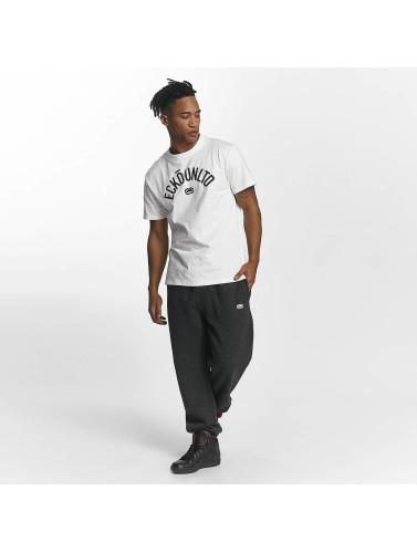 tappesteder under 70 dollar Ecko Unltd. Ecko Unltd. Hombres Camiseta Base In Blanco Menn I Hvite Base Skjorte Ht1Bora
