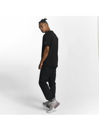 Ecko Unltd. Ecko Unltd. Hombres Camiseta Gordon´s Bay In Negro Gordon Bay Menn I Svart klaring besøk xwW2jLS