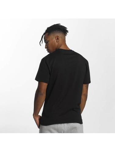 Ecko Unltd. Ecko Unltd. Hombres Camiseta Base In Negro Men In Black Base Skjorte uttaket finner stor x6KhoARRZi