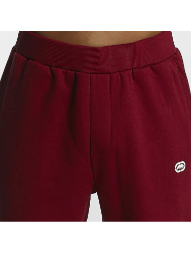 Ecko Unltd. Herren Jogginghose Base in rot