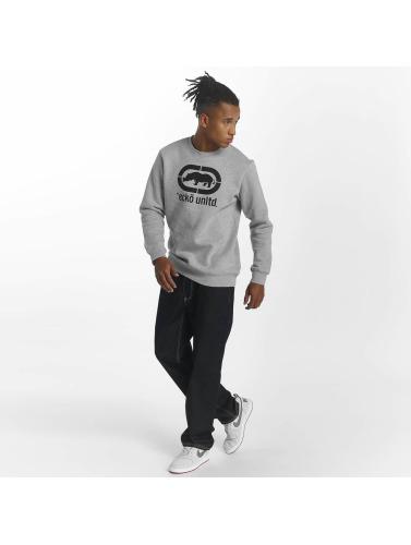 Amazon Kaufen Rabatt-Shop Für Ecko Unltd. Herren Loose Fit Jeans Camp's Lo Loose Fit in indigo Manchester Großer Verkauf Freies Verschiffen Wahl 1zTPAGU