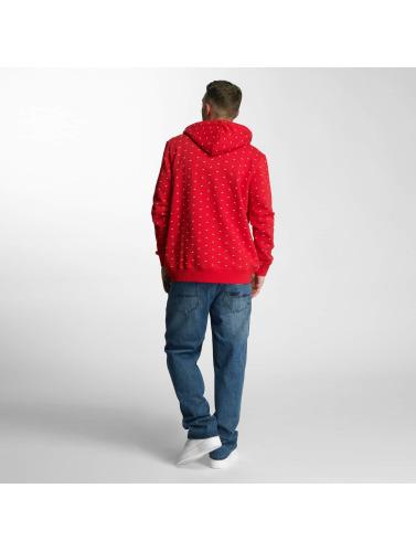 Ecko Unltd. Herren Straight Fit Jeans Illuminati in blau