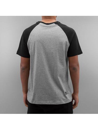 Ecko Unltd. Herren T-Shirt Cit in grau