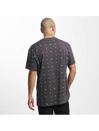 Ecko Unltd. Herren T-Shirt CapeVidal in grau