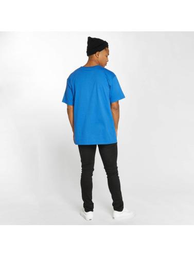 Elektriske Hombres Camiseta Corp Idendity I Azul clearance 2014 nye klaring billig real billig salg sneakernews frakt rabatt salg gratis frakt klassiker jYzOONh7Q9