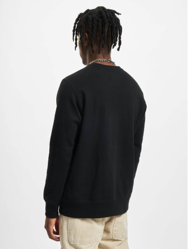 VOLT Electric Hombres negro Jersey in xxUqwT0