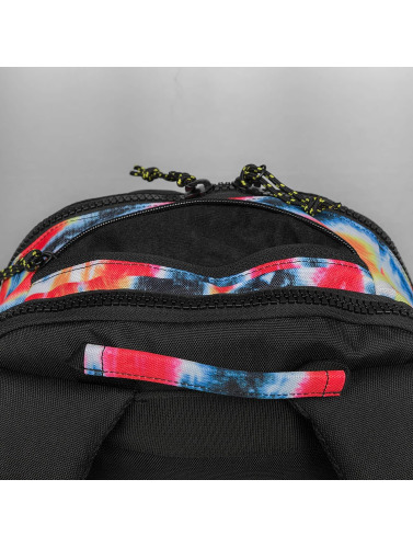 Electric Rucksack FLINT in bunt