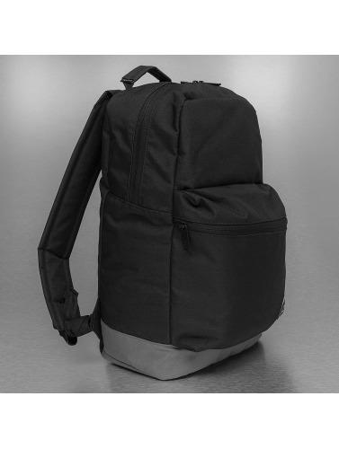 Electric Rucksack MARSHAL in schwarz