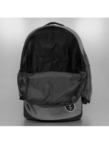 Electric Rucksack EVERYDAY in schwarz