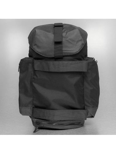Electric Rucksack SKATE in schwarz
