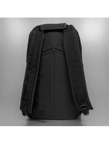 Electric Rucksack FLINT in schwarz