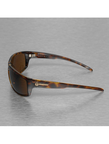 Electric Sonnenbrille TECH ONE in braun
