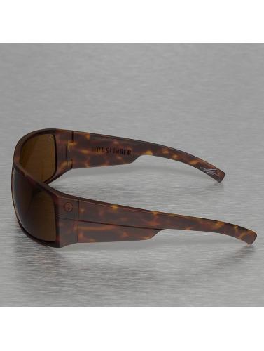 Electric Sonnenbrille MUDSLINGER in braun