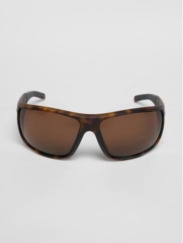 Electric Sonnenbrille BACKBONE S in braun