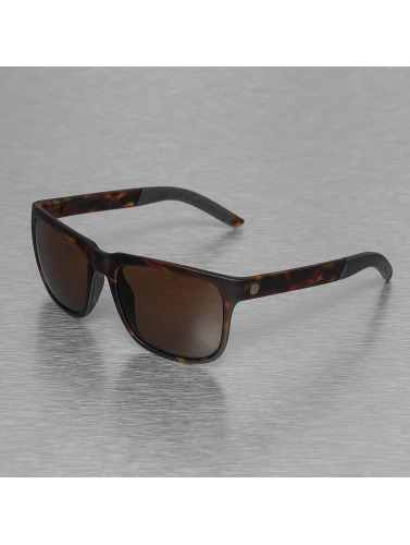 Electric Sonnenbrille KNOXVILLE S in braun