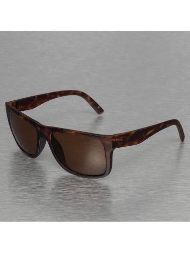 Electric Sonnenbrille SWINGARM S in braun
