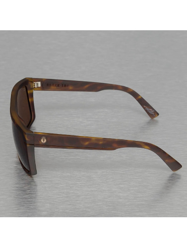 Electric Sonnenbrille BLACKTOP in braun