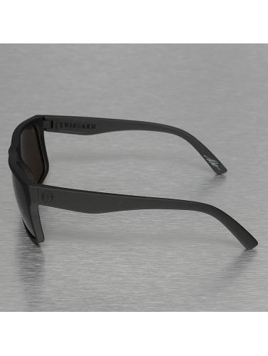 Electric Sonnenbrille SWINGARM in grau