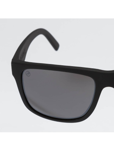 Electric Sonnenbrille SWINGARM XL in grau