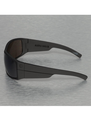 Electric Sonnenbrille MUDSLINGER in grau