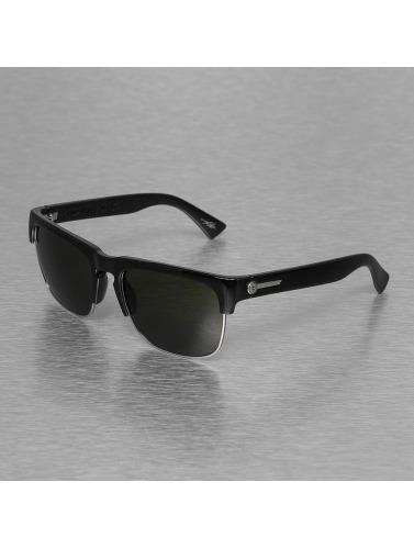 Electric Sonnenbrille KNOXVILLE UNION in schwarz Beliebte Online Aberdeen m54jPnFAM