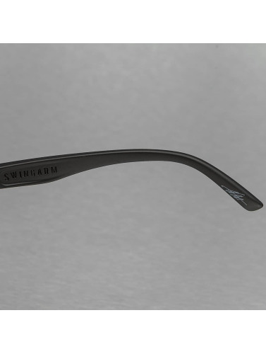 Electric Sonnenbrille SWINGARM in schwarz