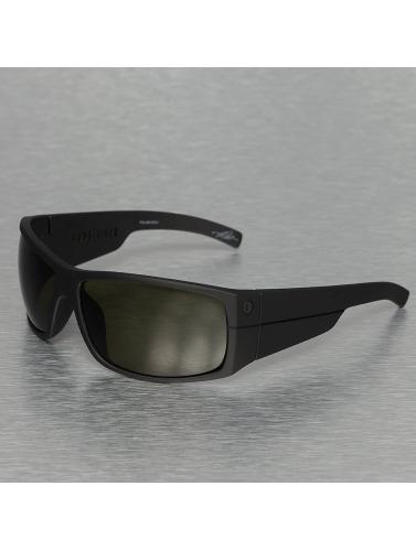 Electric Sonnenbrille MUDSLINGER Polarized in schwarz Günstig Kaufen Browse 1BoTPhw