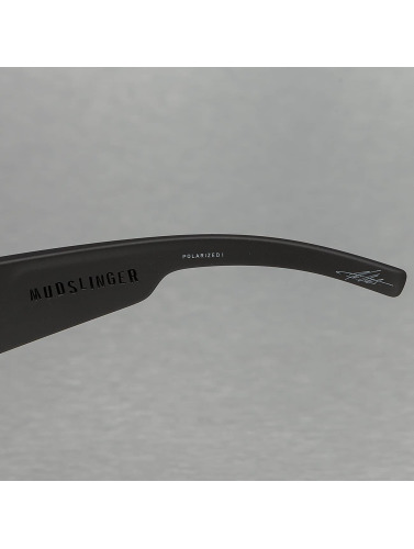 Electric Sonnenbrille MUDSLINGER Polarized in schwarz