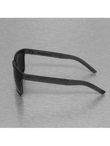 Electric Sonnenbrille KNOXVILLE S in schwarz