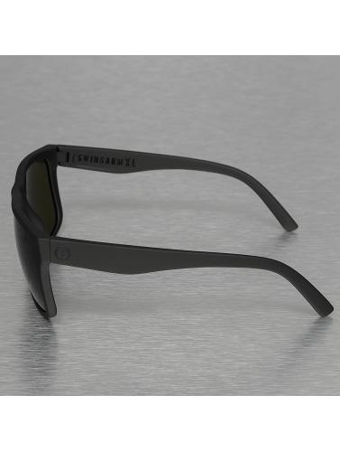 Electric Sonnenbrille SWINGARM XL in schwarz Online Zum Verkauf Spielraum Niedriger Versand Erschwinglicher Verkauf Online Günstiger Preis aS0idPgQsp