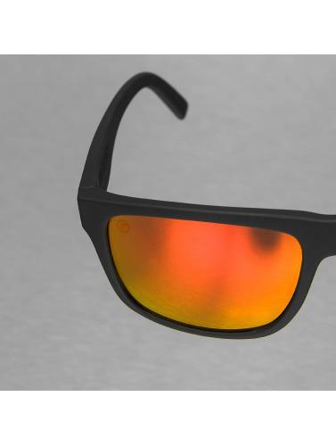 Electric Sonnenbrille SWINGARM XL in schwarz